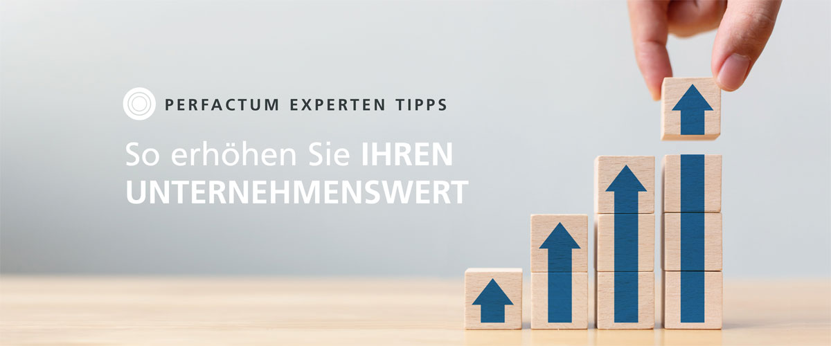 Perfactum Blog Tipps